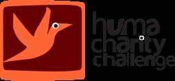 Huma Challenge Logo